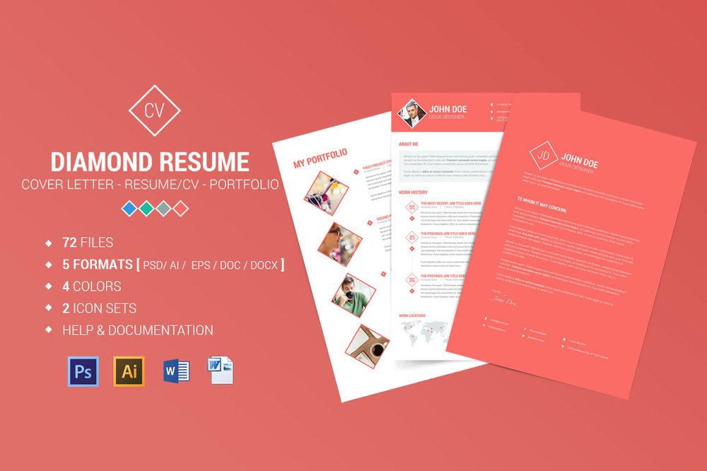 1-diamond-resume-cv-template-o.jpg