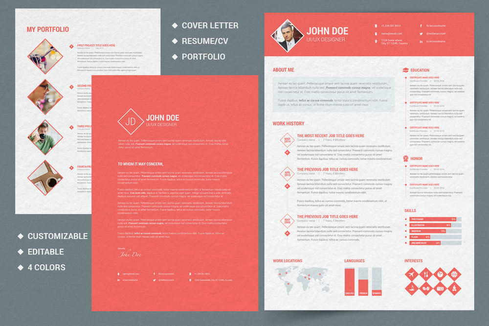 3-diamond-resume-cv-template-o.jpg