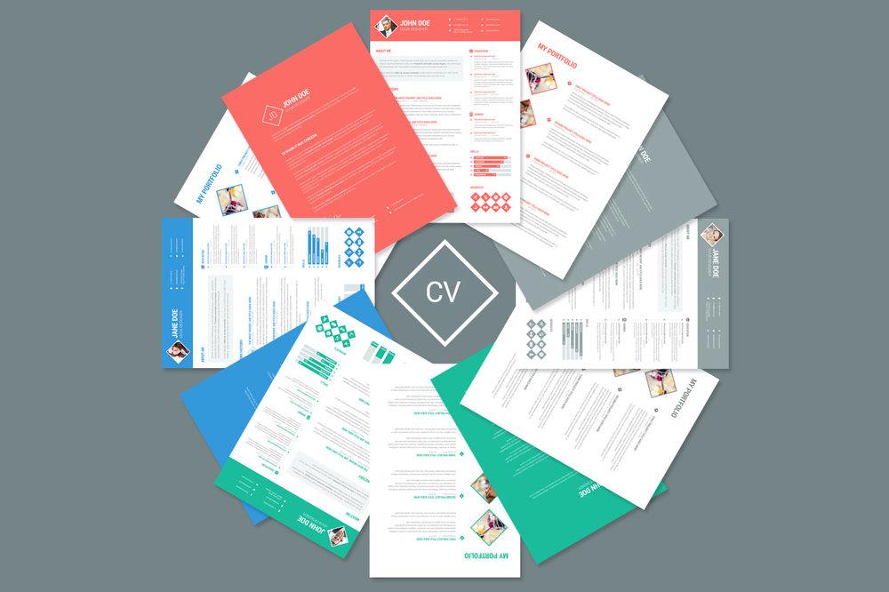 4-diamond-resume-cv-template-o.jpg
