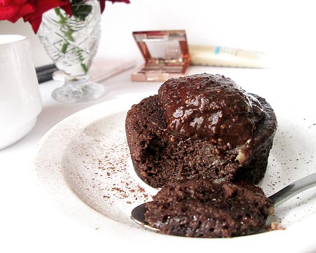 chocolate-mug-cake1.JPG3_.jpg