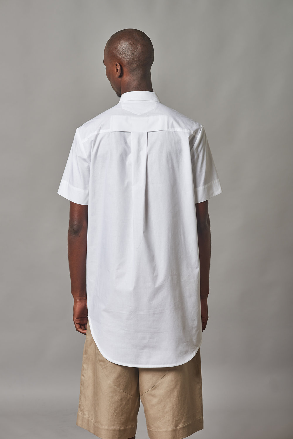 ALC-SS16-Mens-Shirt-2.jpg