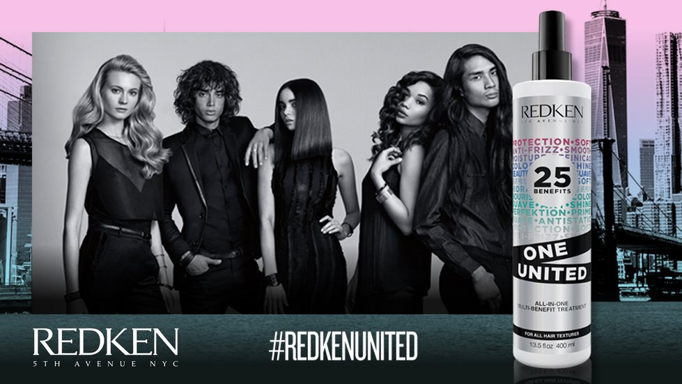 redken-one-united