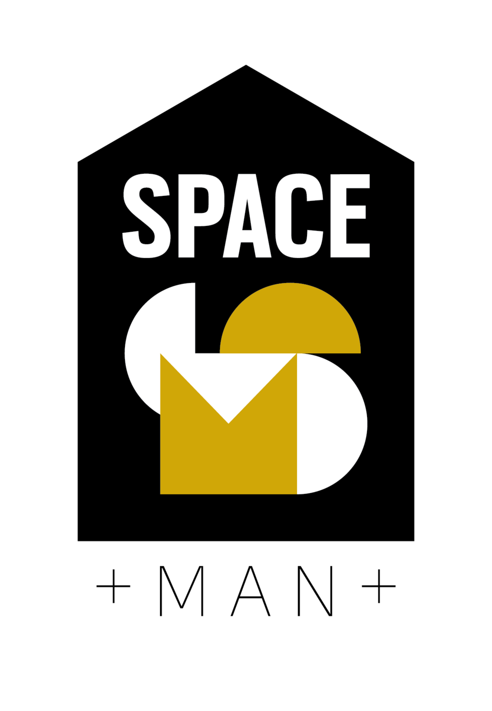 SpacemanZA_Logo.png