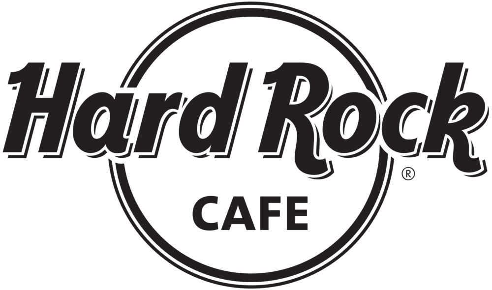 e177fe388d80c9e728056d09cc436c5c_open-clipart-hard-rock-cafe_2000-1179.png