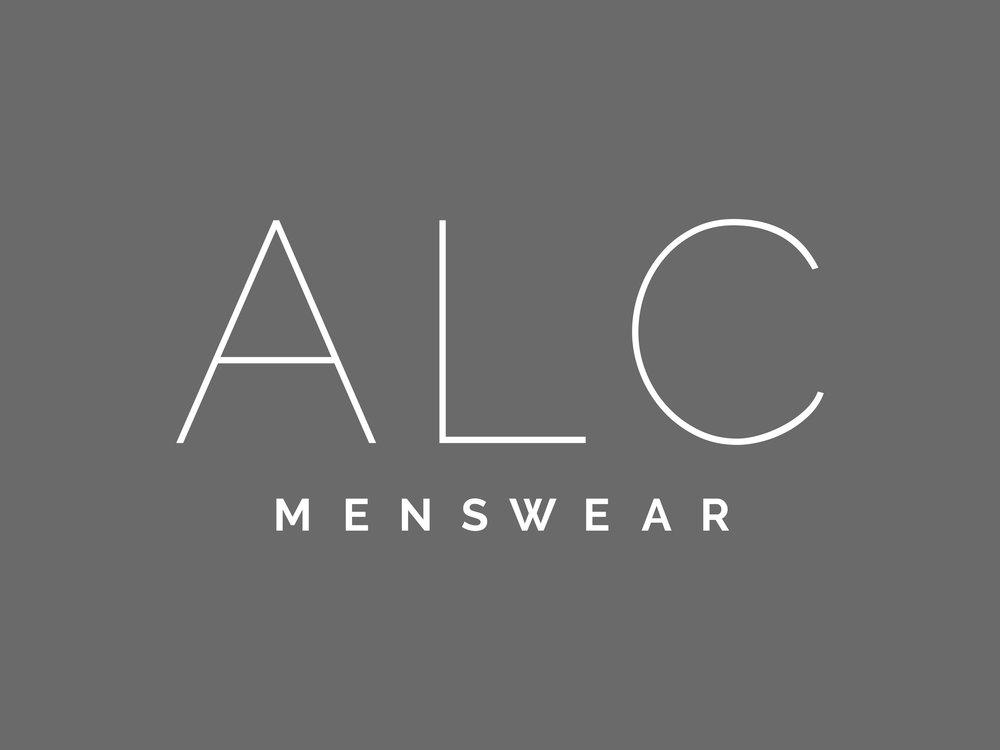 ALC-Media-Kit-SS1718-1.jpg