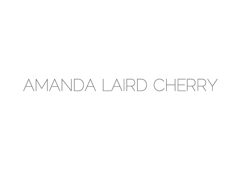 Amanda-Laird-Cherry-logo.png