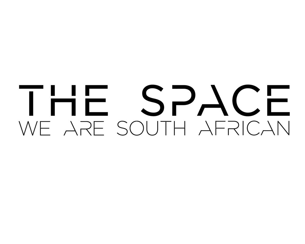 TheSpace_Logo.jpeg