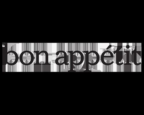 bon appetit_logo.png