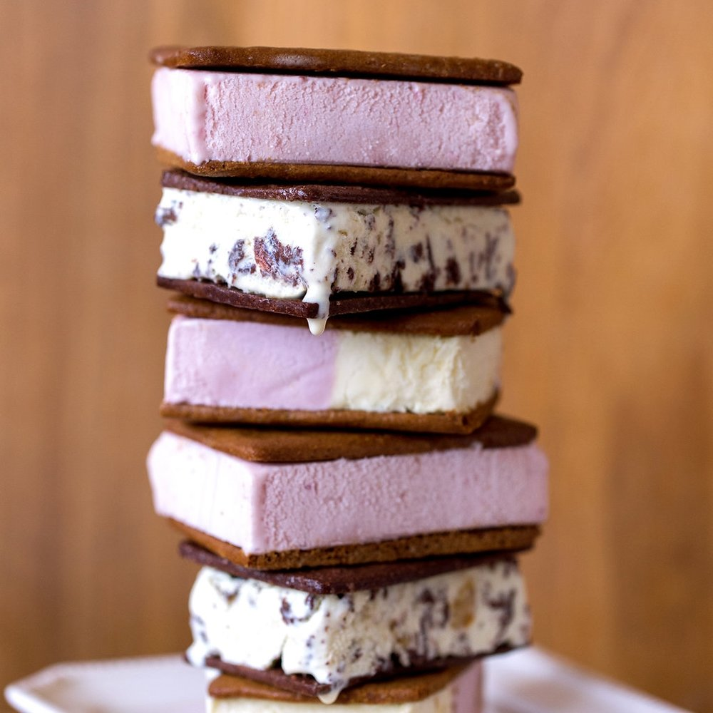 Ici - Ice Cream Sandwiches.jpg