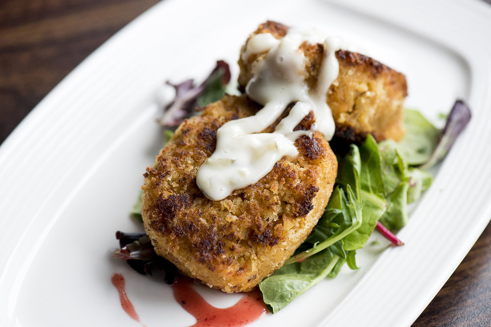 rudys-little-italy-crabcakes.jpg