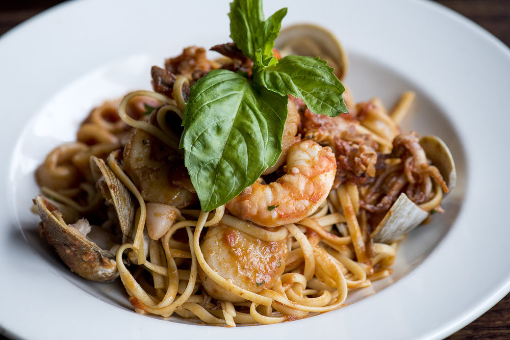 rudys-little-italy-dinner.jpg