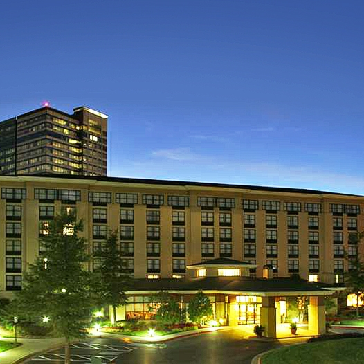 HILTON GARDEN INN PORTFOLIO Ten U.S. Locations