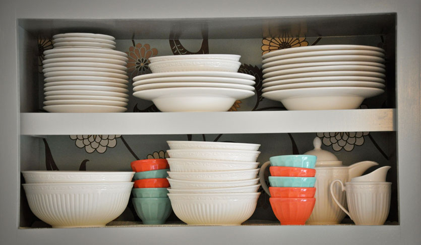 etch-projects-cottagecooking-2.jpg
