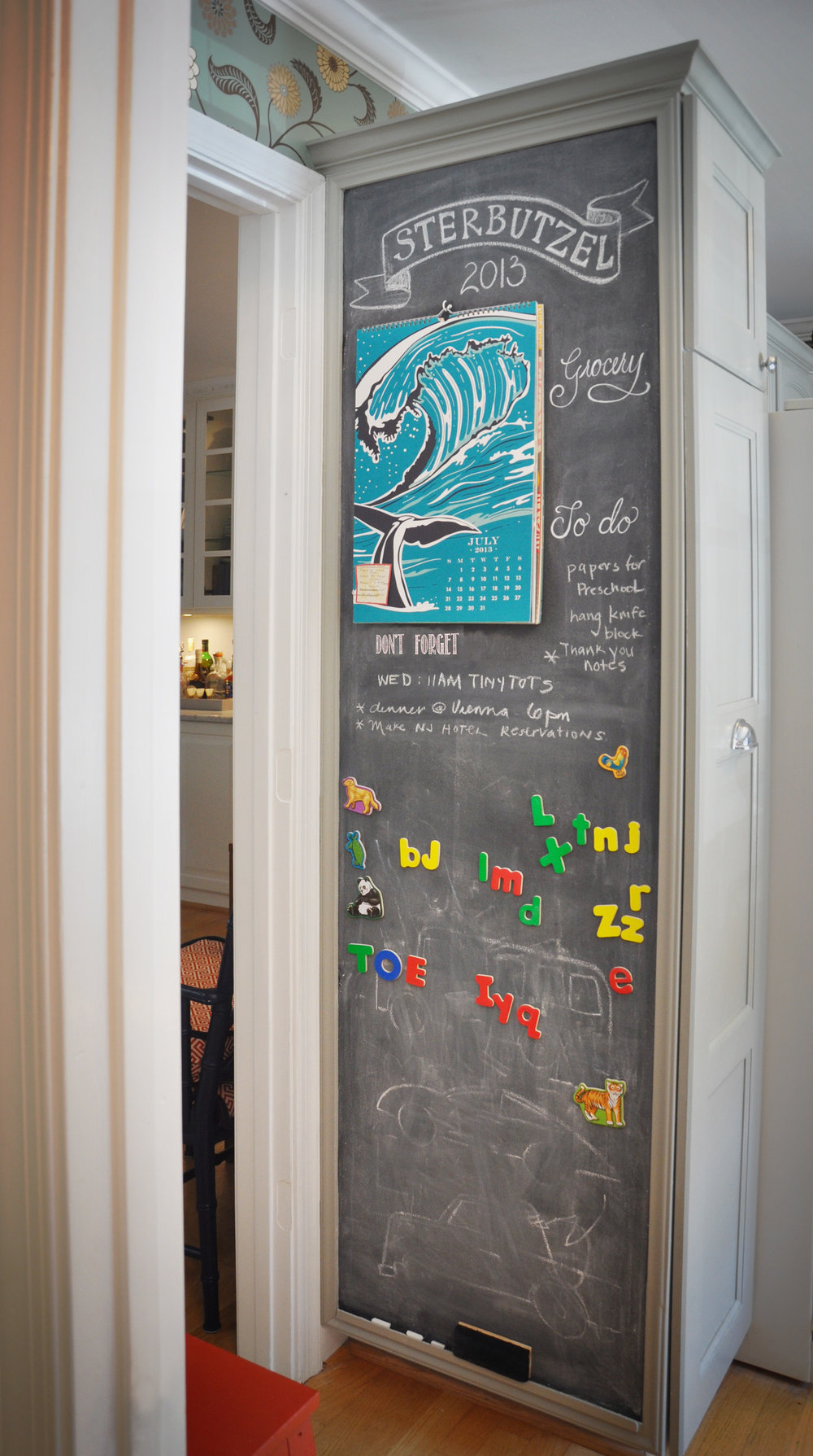 etch-projects-cottagecooking-7.jpg