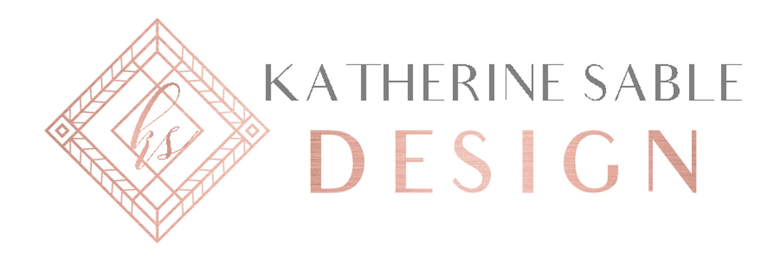Katherine Sable Design
