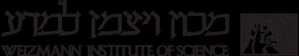 Weizmann_Institute.png