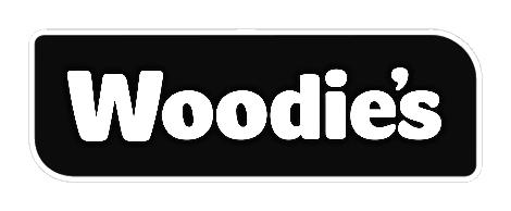 Woodie's.png