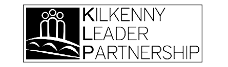 Kilienny_leader_partnership.png