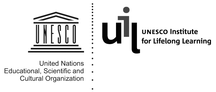 uil_logo_engl.png