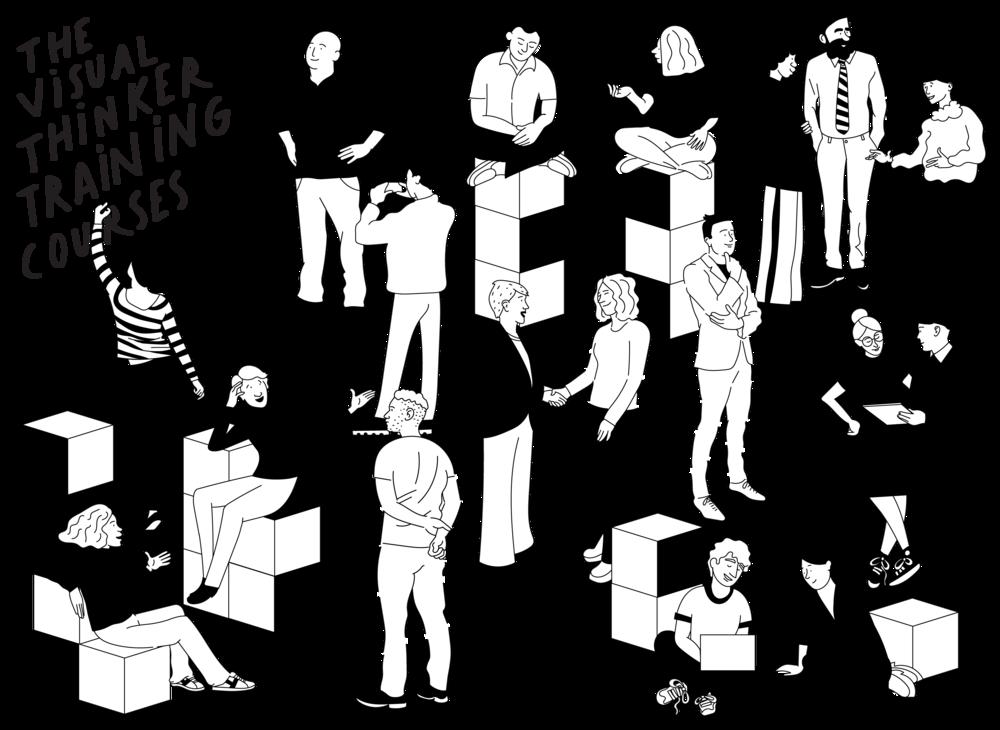 01_TV_Training_Illustrator-12.png