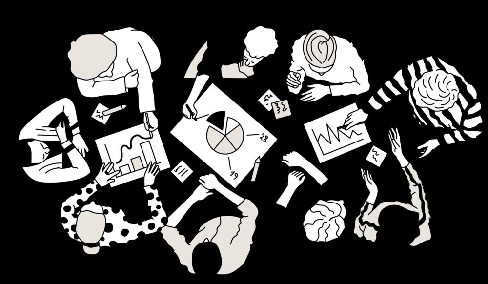 02_TV_Training_Illustrator-28.png