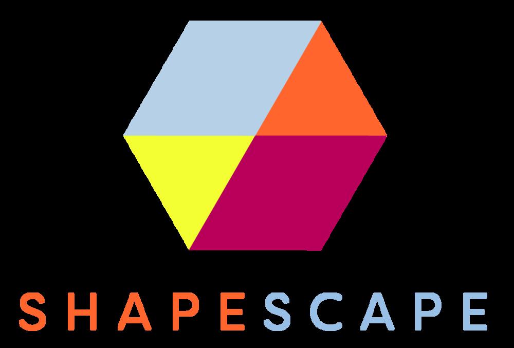 ShapeScape_Logo.png