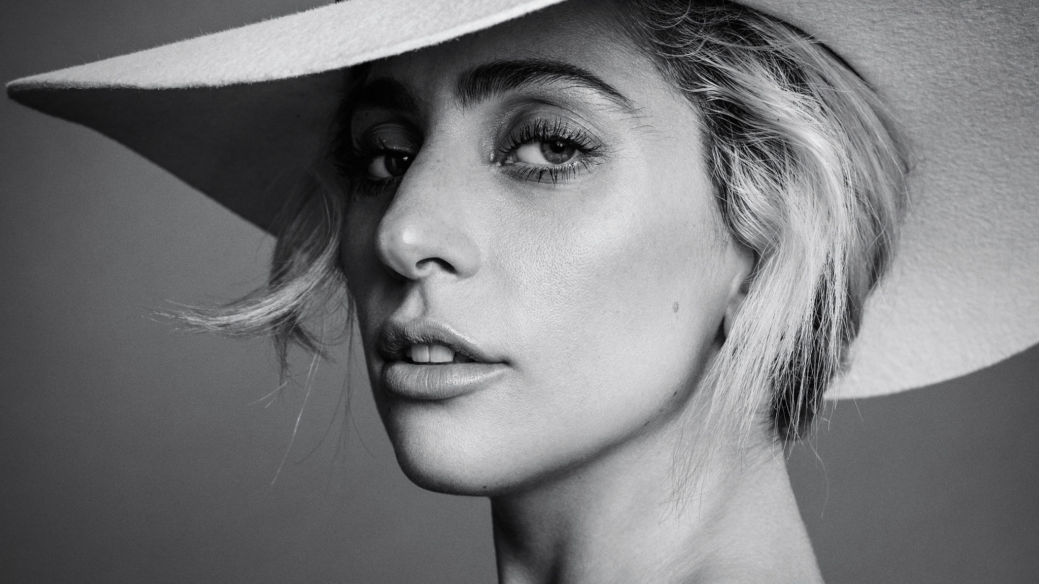 Lady Gaga's Music Videos Ranked from