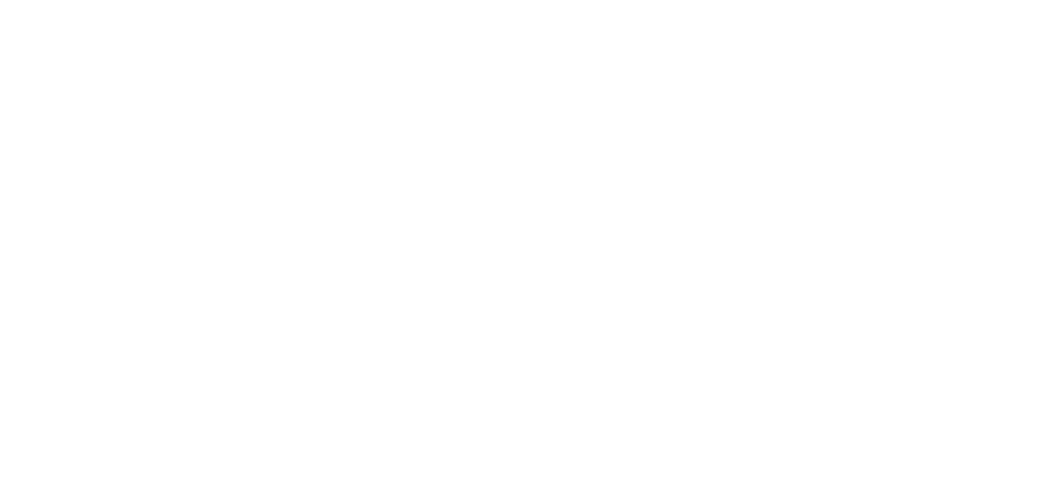 As-Built Modeling Services