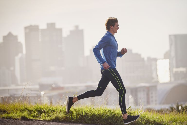 Great articlefrom runners world - If you use running as a way to relax from a busy day, you're not alone. Lacing up has been proven to help you wind down and de-stress, and now there's new research to show that it's even more beneficial for your brain than the meditation portion of that yoga class you've been taking. *For more from this awesome article click on image at left..