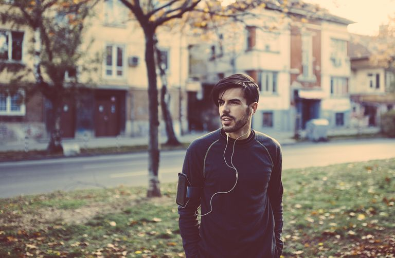 Runners world.com has a great play list for your fall training! - Do you need a great play list for your next run? 27 awesome tunes for runners from Runners World and we couldn't keep it to ourselves! <3 Run on!!