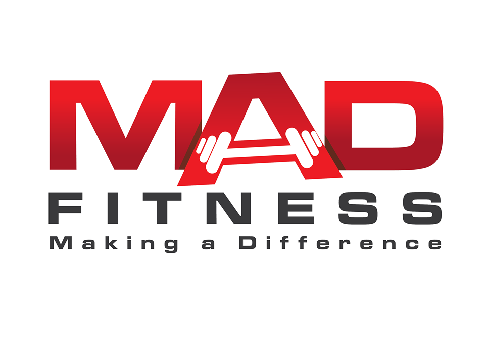 MAD Fitness LOGO.png