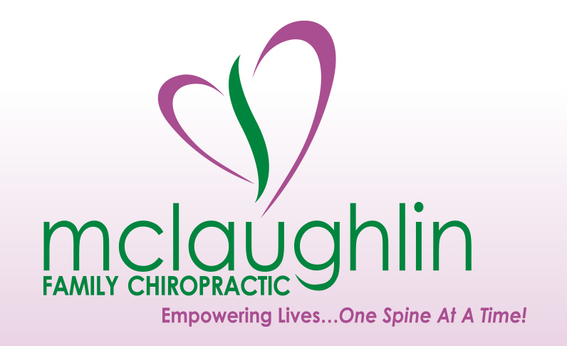 Mclaughlin Chiropractic Logo.jpg