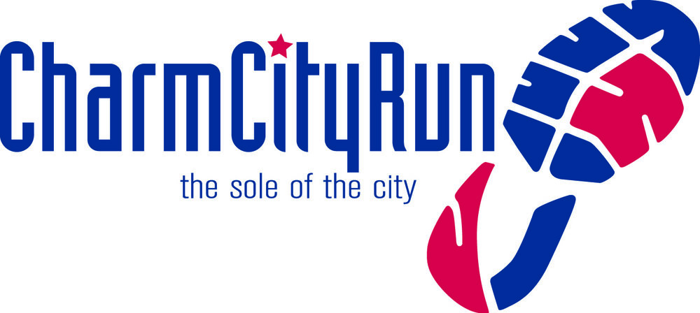 Charm City Run Logo.jpg