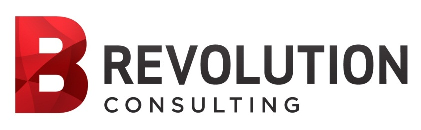 B-Revolution-Consulting-logo-cropped (1).jpg