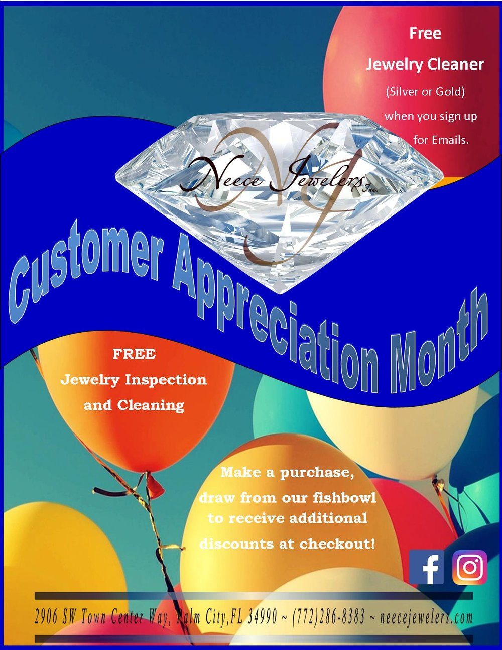customer appreciation 8x10.jpg
