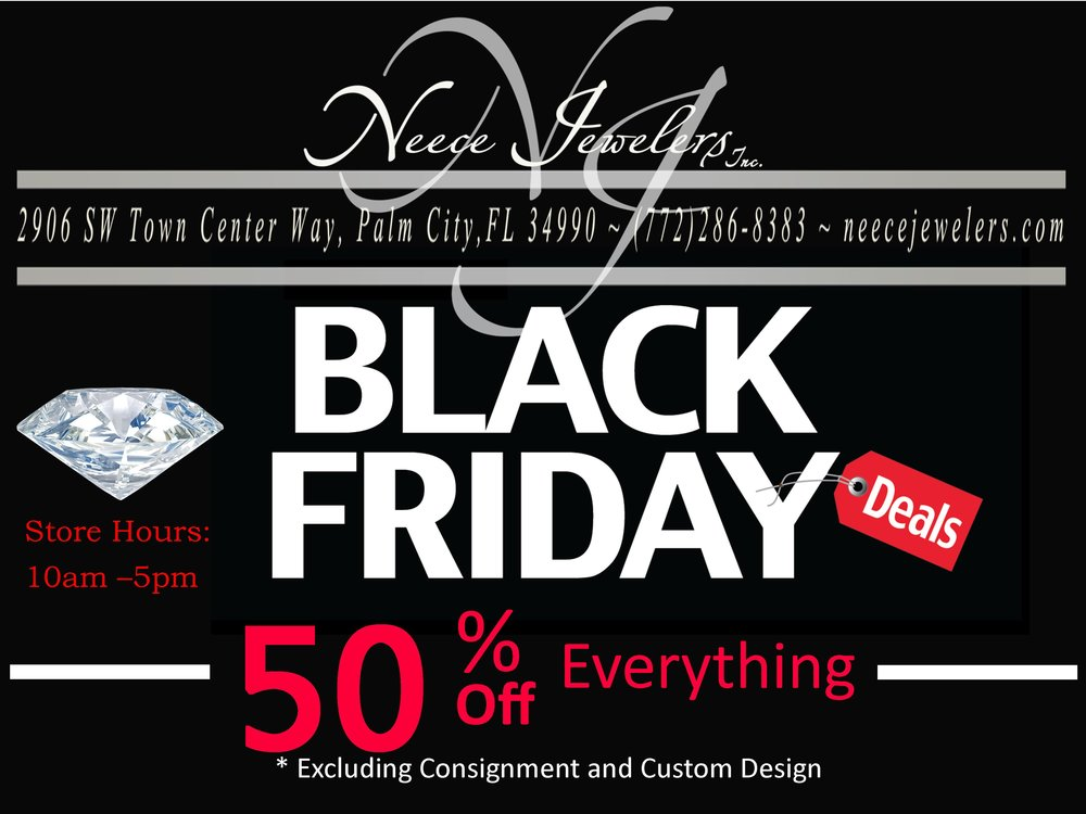18x 24 yard signs black friday (2).jpg