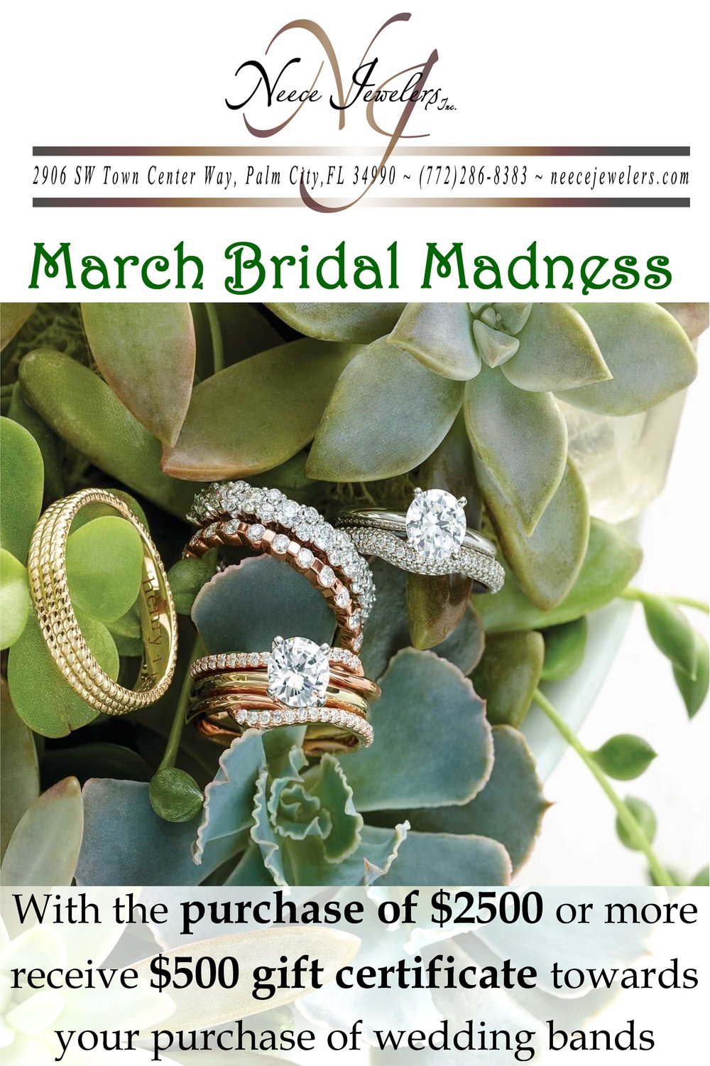 Bridal march madness.jpg