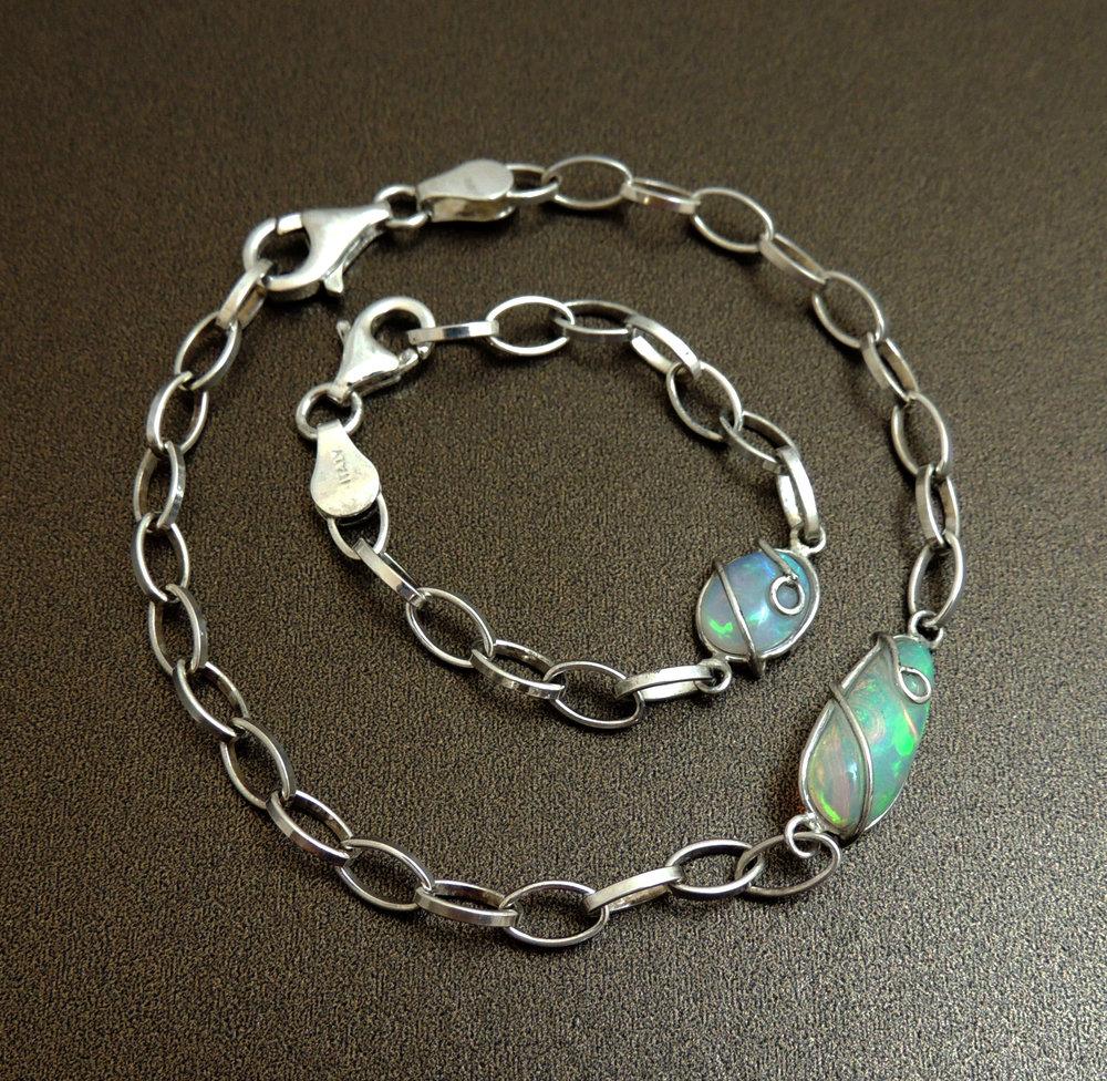 opal wire wrap bracelets.jpg