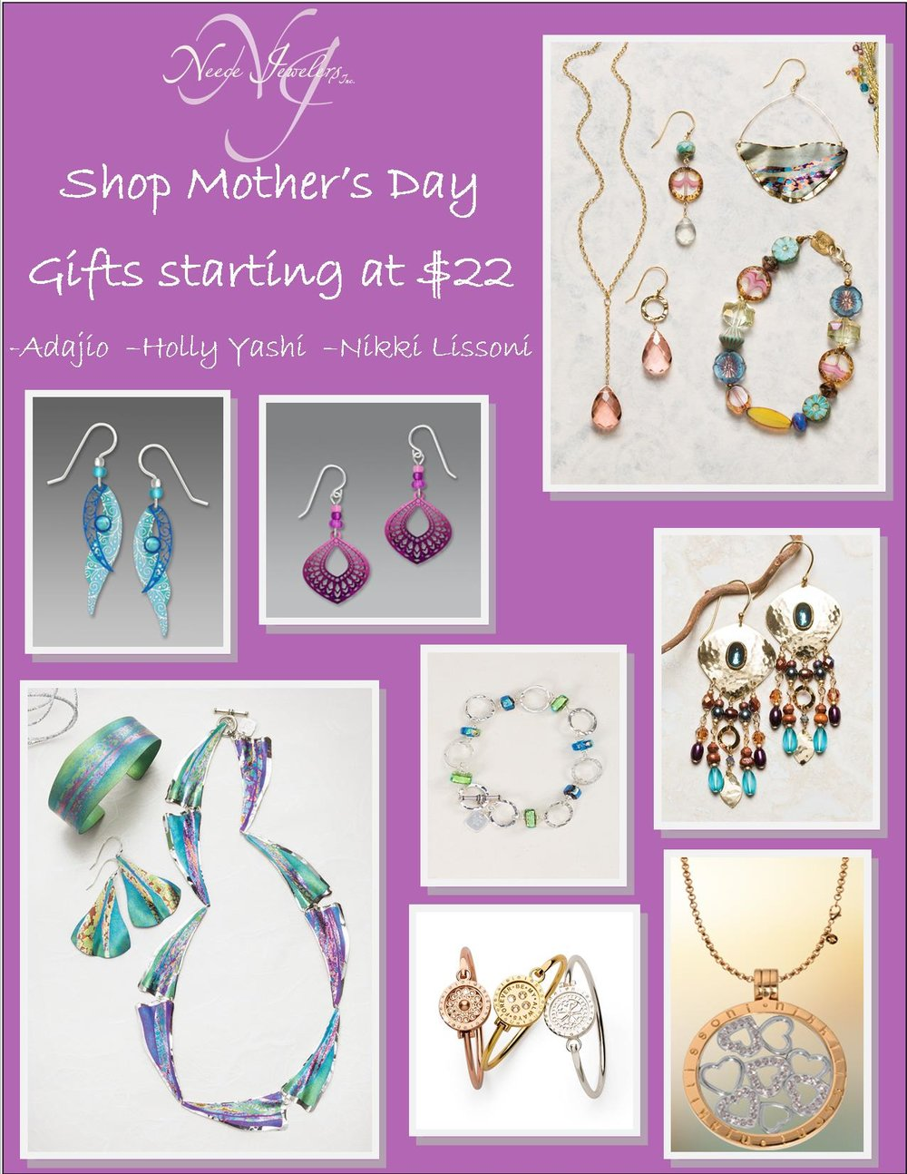 mothers day gift ideas starting at $22.jpg