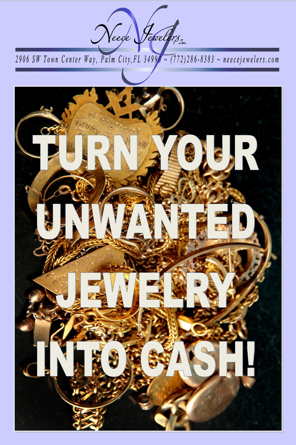 Turn your unwanted jewelry into cash.jpg