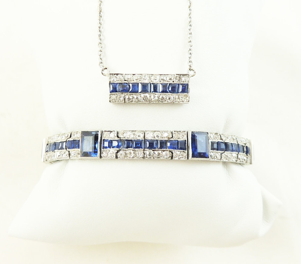 After Sapphire Bracelet Pendant.jpg