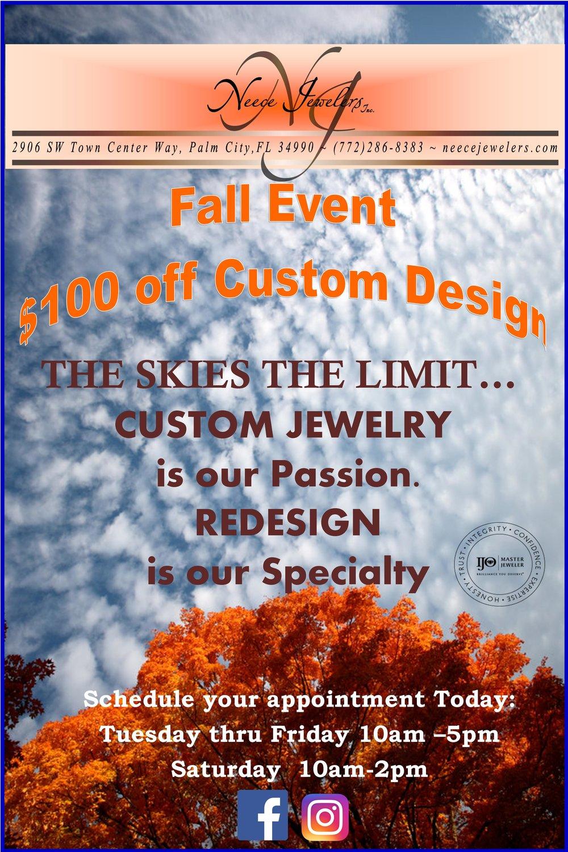 October Poster 24x36.jpg