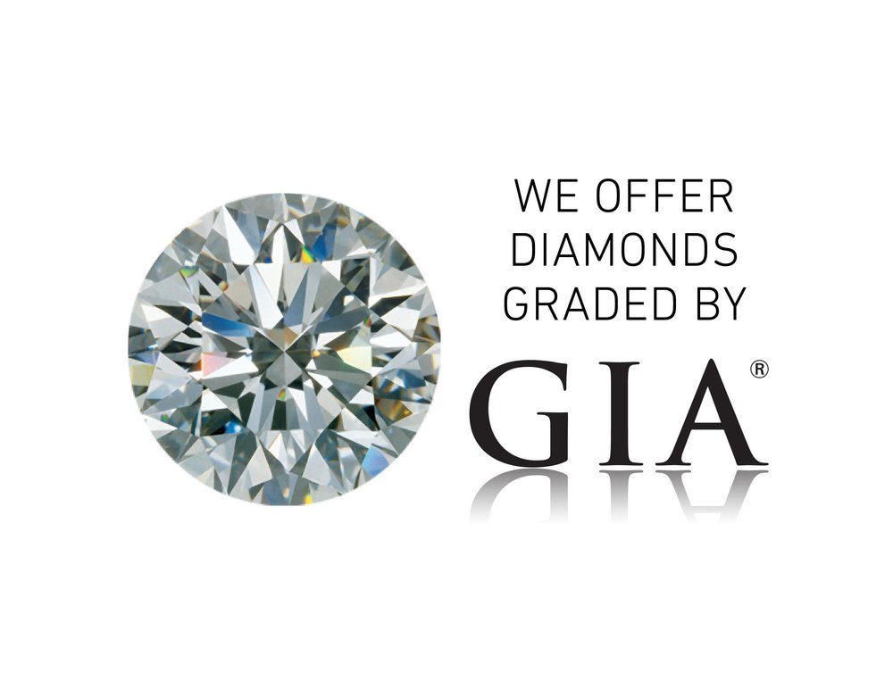 GIA_WeOfferIcon_print_ColoredDiamond_white_English.jpg