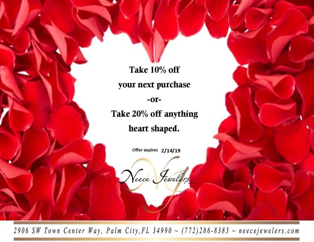 valentines day fb promo.jpg