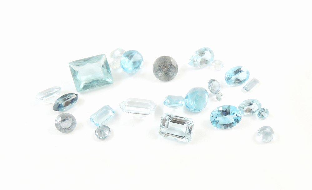 Gemstones! - Looking for loose gemstones?