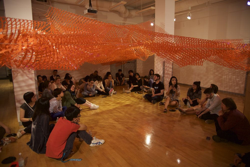 MDES ORANGE CLOUD  INSTALLATION
