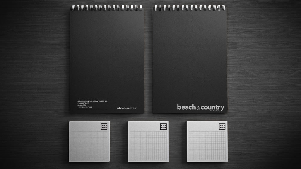 sagrada_beach_country_07.jpg