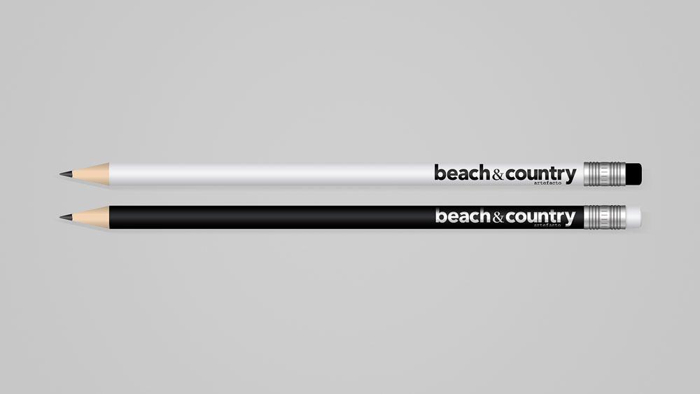 sagrada_beach_country_14.jpg