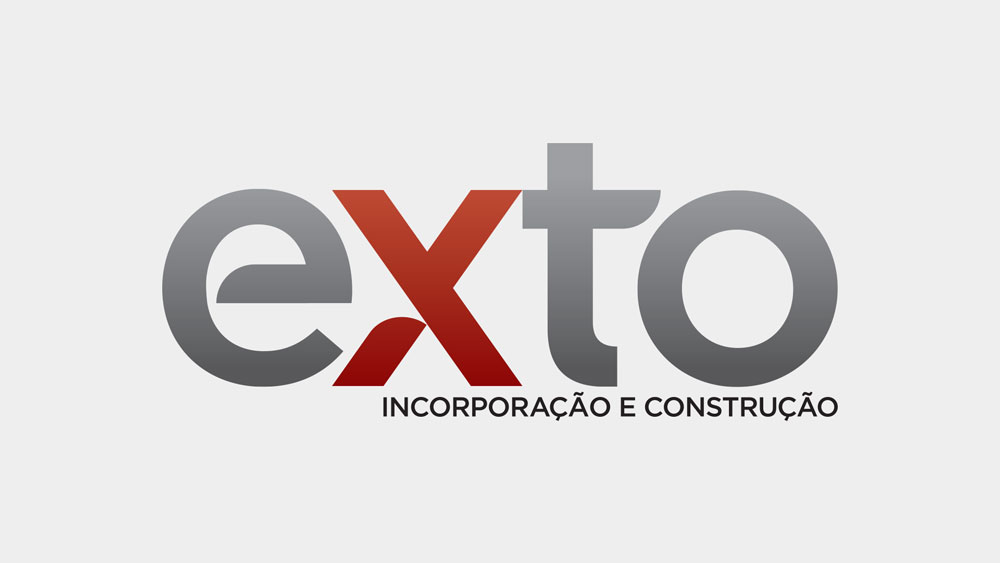 sagrada_exto_01.jpg