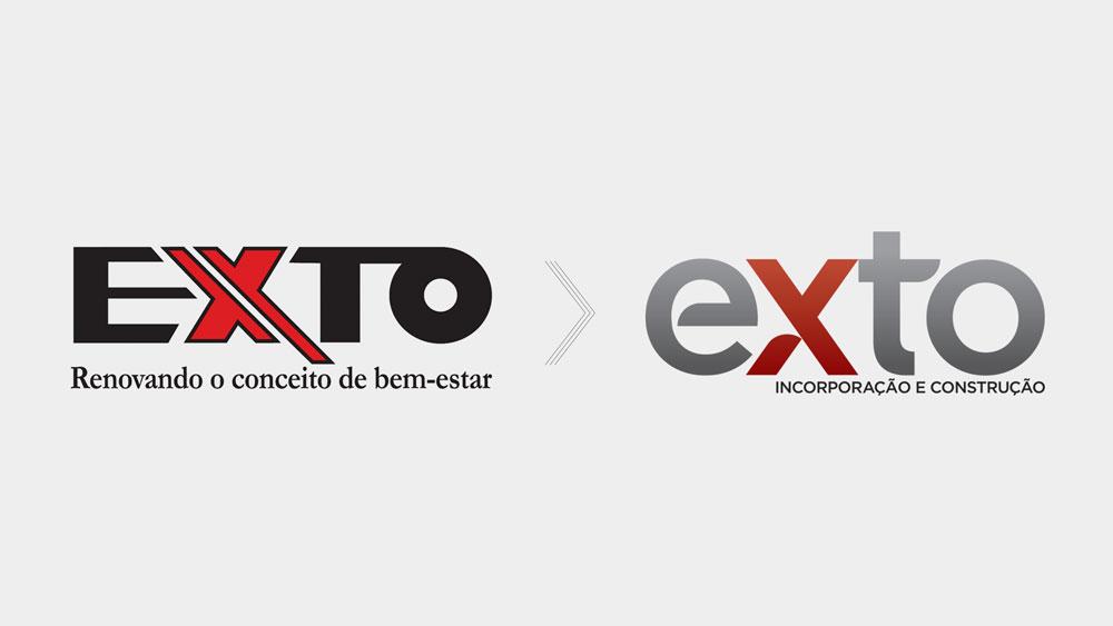 sagrada_exto_02.jpg